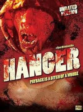 Hanger DVD