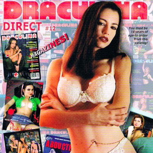 Draculina Direct