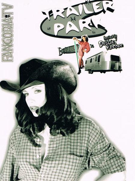 Fangoria's Trailer Park