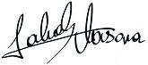 Signature Jakob.png