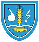 Wappen Bild.JPG