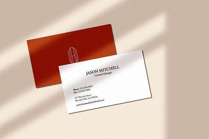 Chamberlain Hotel Business Card.jpg