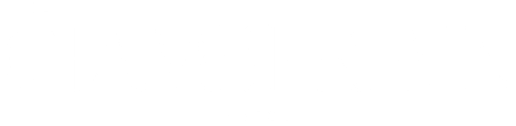 the chamberlain hotel.png