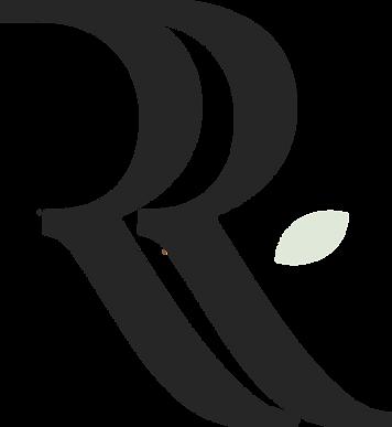 Rare Rich Logo2.png