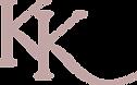 KK Secondary.png