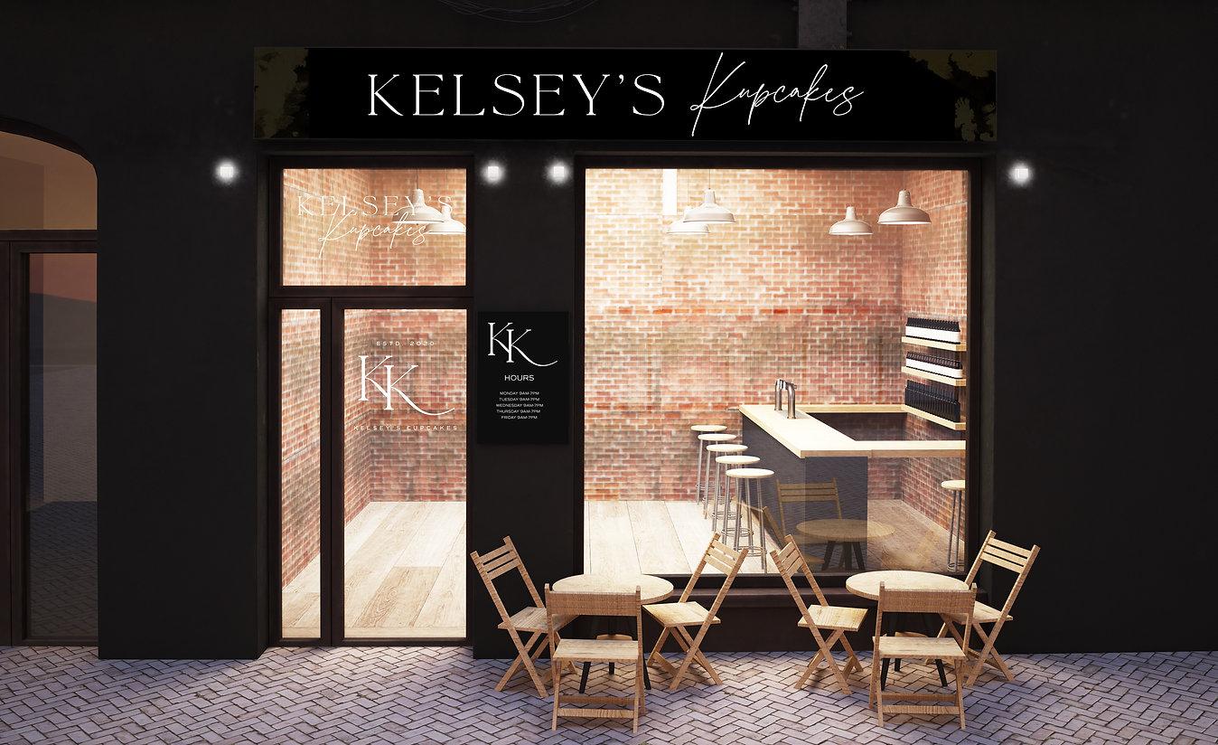 Kelsey's Storefront.jpg