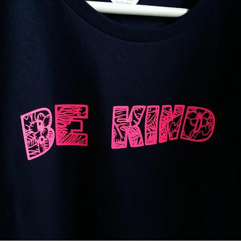 Ladies' say what you want tshirt