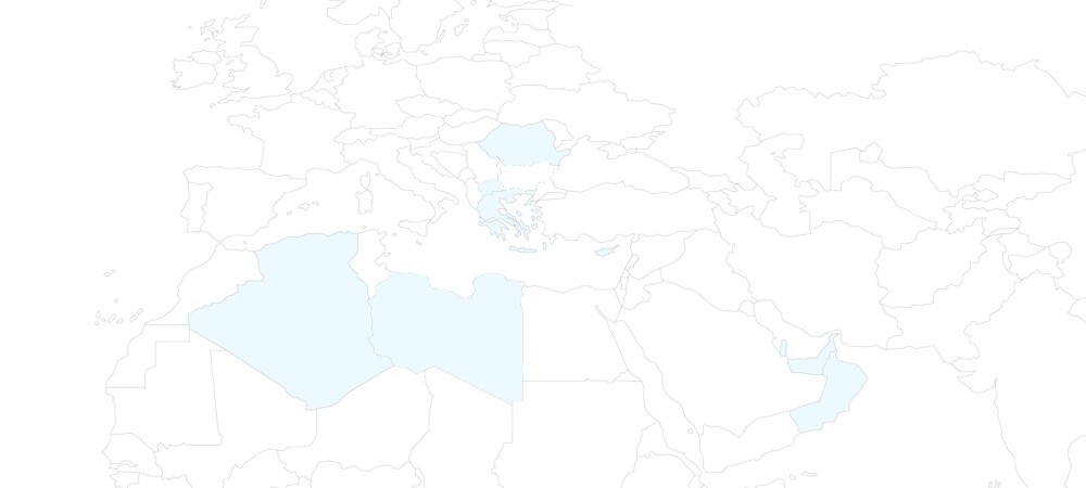 LOCATIONSmap-NEW - axno.png