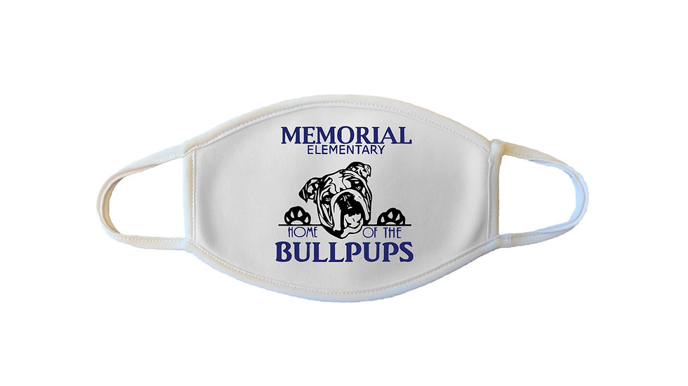 Memorial Elementary Fundraiser