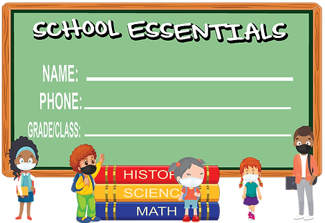 School Essentials.png