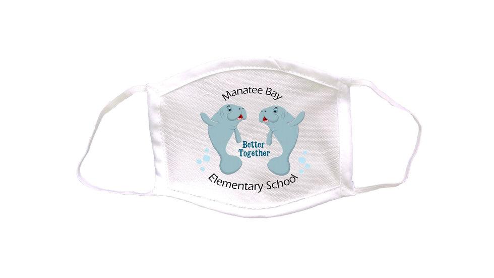 Manatee Bay Elementary