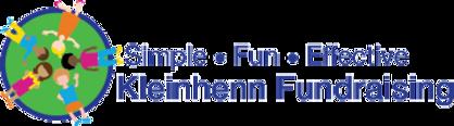 horsiontal_Klienhenn_logo.png