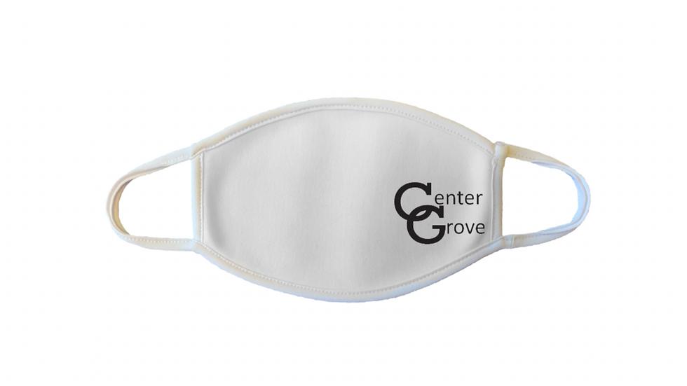 Center Grove PTO Fundraiser