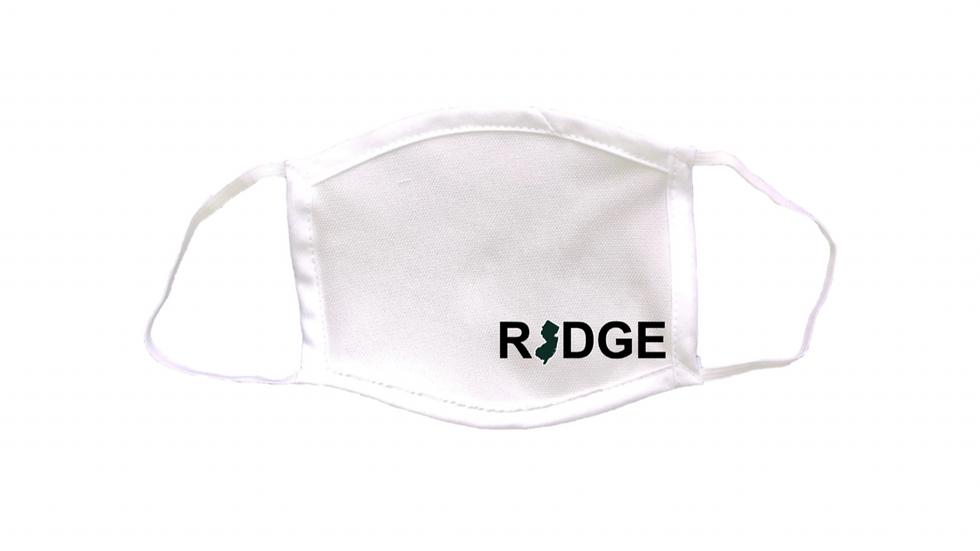Ridge Cheerleading Fundraiser