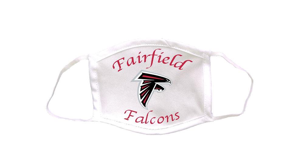 Fairfield Falcons Fundraiser