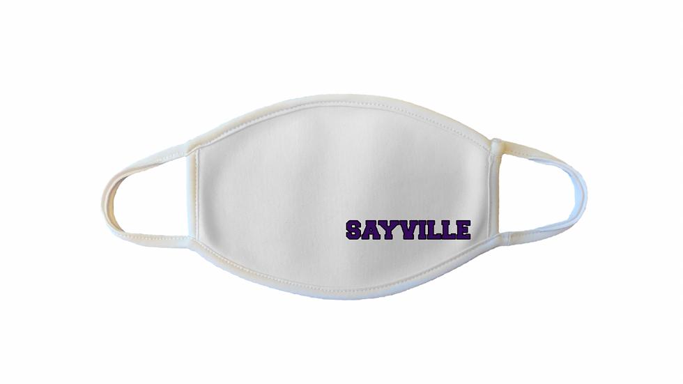 Sayville Soccer Booster Fundraiser