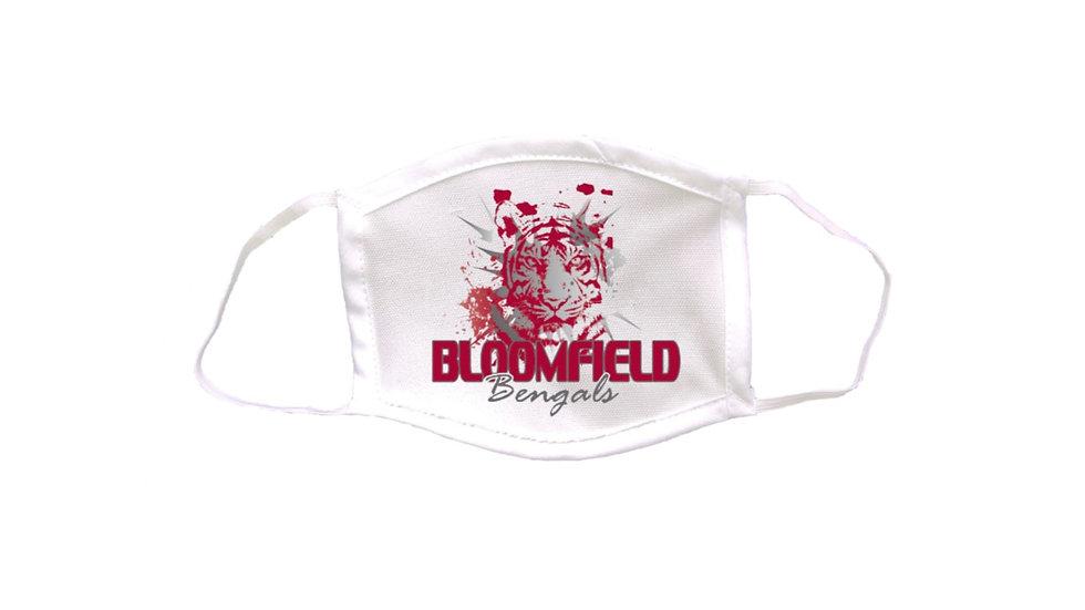 Bloomfield Bengals Fundraiser