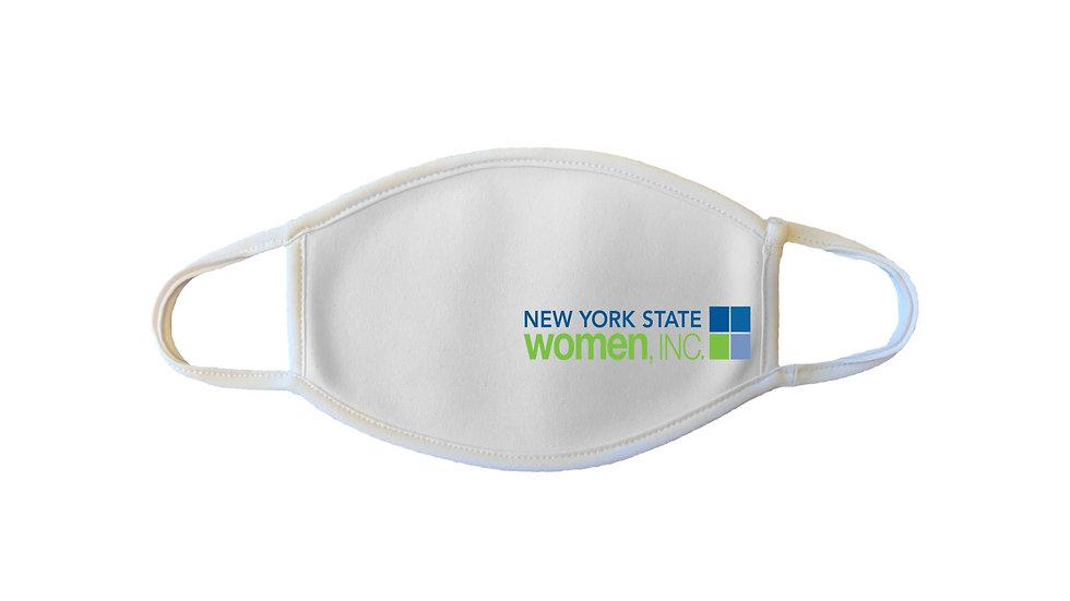 New York State Women Fundraiser