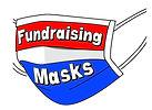 Fundraising%20Masks%20RWB_edited.jpg