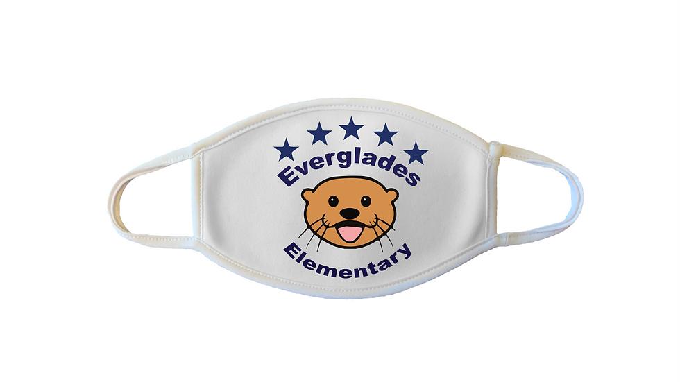 Everglades Elementary Fundraiser