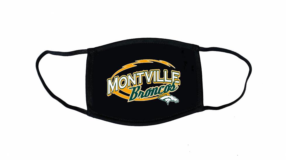 Montville Broncos Fundraiser