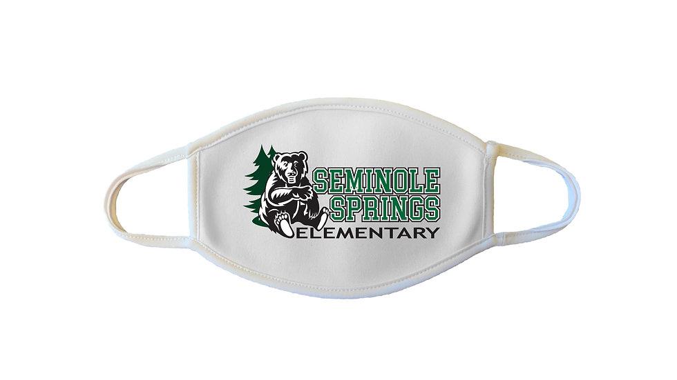Seminole Springs Elementary Fundraiser