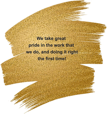 pngkit_gold-paint-stroke-png_7882570_edi