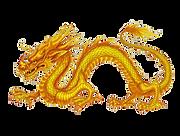 701178_japanese-dragon-png-removebg-prev