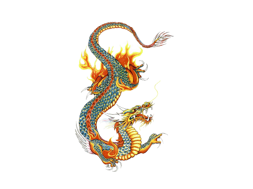 dragon-removebg-preview (1).png