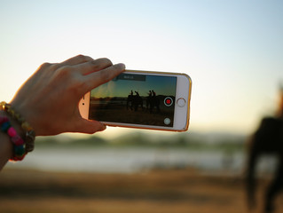 5 DIY Videos to Boost Engagement