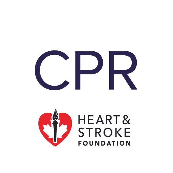 Custom CPR