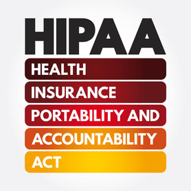 Importance of HIPAA for a Growing Practice