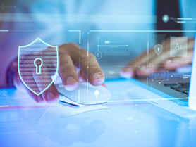 Top 7 Tips for Achieving Network Security