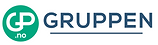 GP-gruppen.png