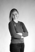 Katie Stenning