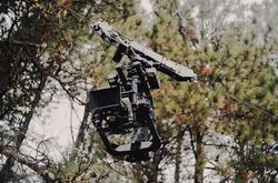 Dactylcam Pro Movi XL Motion State 1