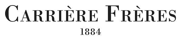 Logo-CF-2017-01.jpg