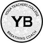 breeath coach.jpg