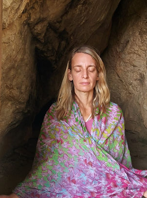 pam meditate cave.jpg