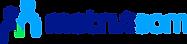 matrix-scm-logo-png.png