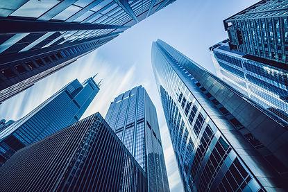 Building & Audit Solutions.jpg