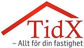 TidX.JPG