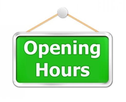opening-hours.jpg