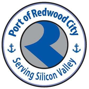 Port of Redwood City - Sponsor Spotlight