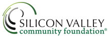 RCLF Awarded $100,000 from Silicon Valley Foundation