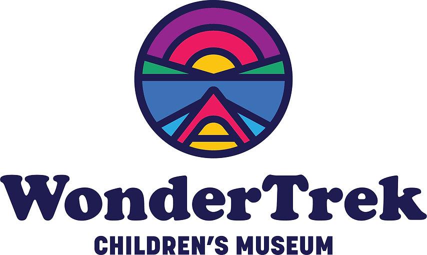 WonderTrek-ChildrensMuseum_Logo_Stacked_Color_RGB.jpg