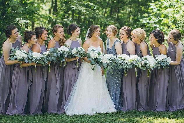 wedding 16 - Copy - Copy.jpg