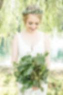 wedding 3 - Copy.jpg
