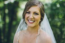 wedding 17 - Copy.jpg