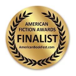 Did Ari Barak just win a 2018 American Fiction Award?